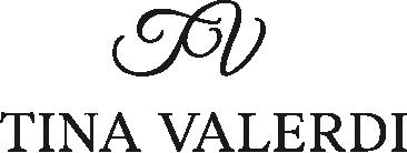 Tina Valerdi