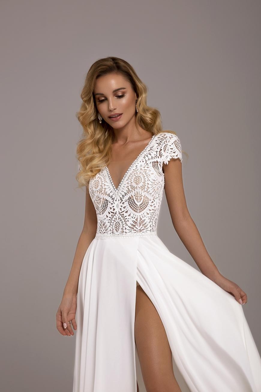 свадебное платье rosita
