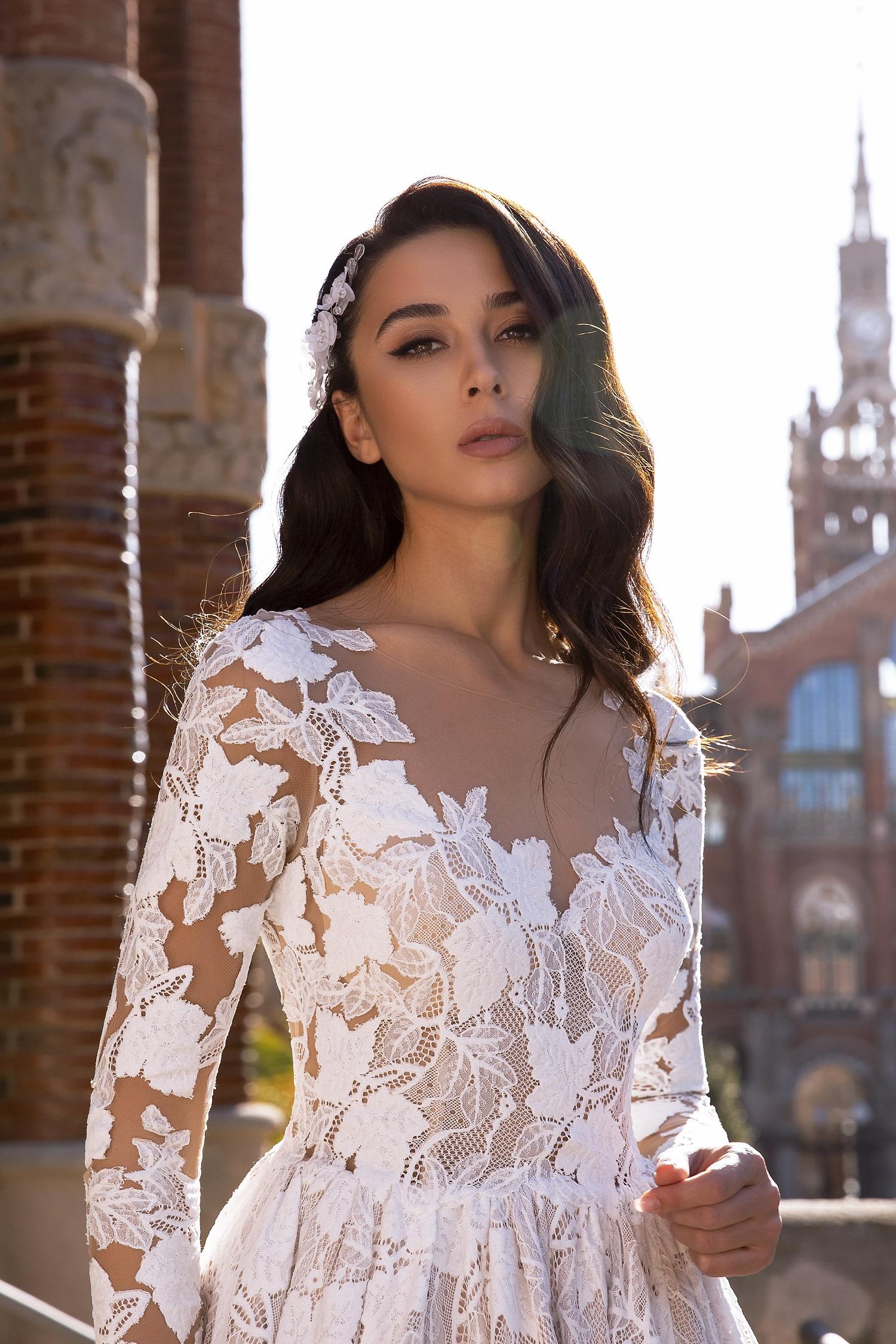 Dress Aimee