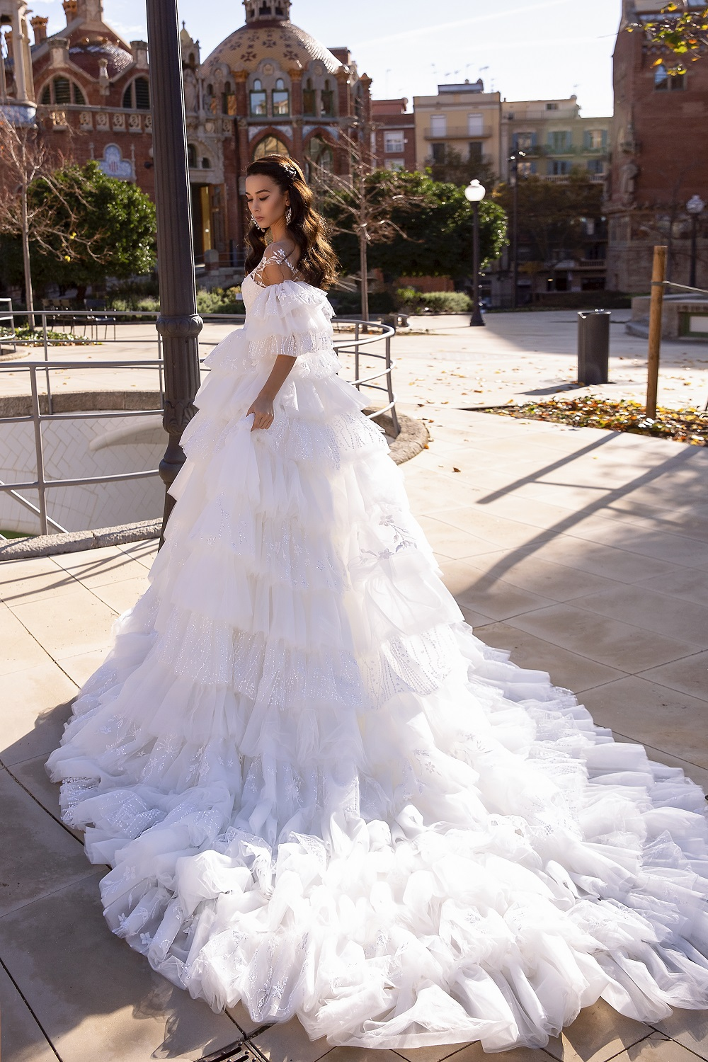 The Comprehensive Guide To Types Of Wedding Dress Tina Valerdi,Stylish Beautiful Dresses To Wear To A Wedding As A Guest
