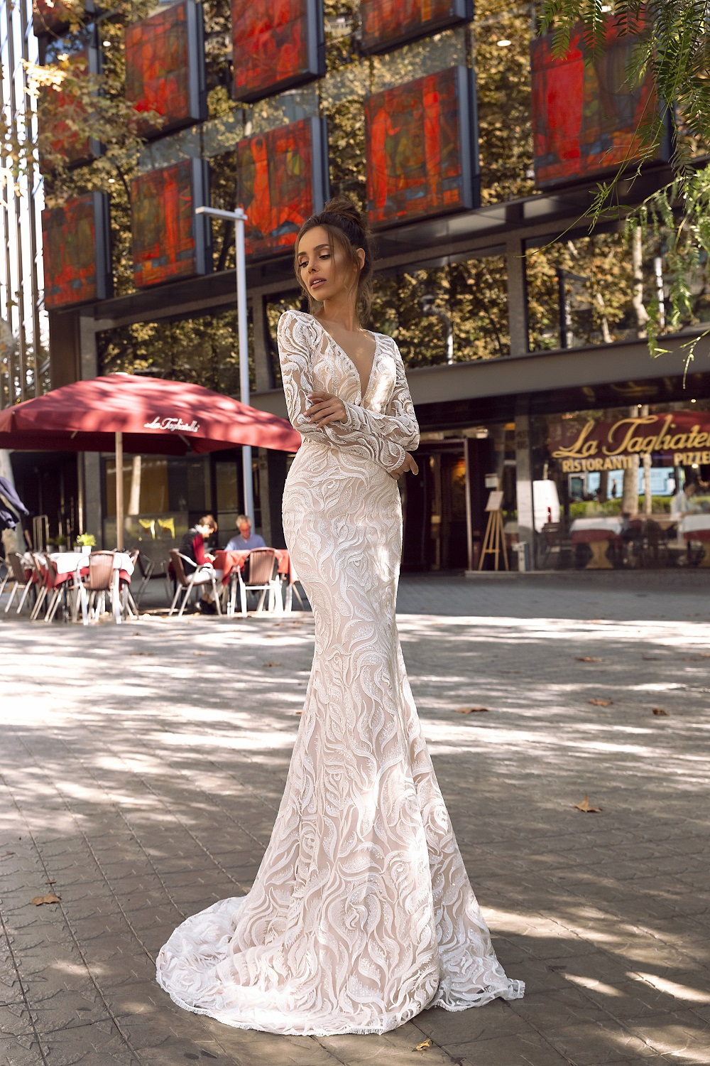 Clic Wedding Dress Styles That Are