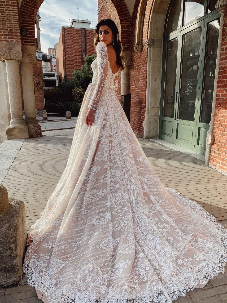 Dress Aria